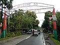 Laguna,Quezonjf9721 23.JPG