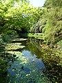 Lake, Portmeirion (9482908973).jpg