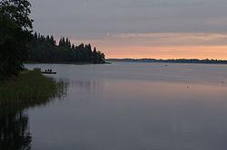 Lake Alūksne, 2013, 3.jpg