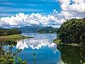Lake Bunyonyi Uganda-15(1).jpg