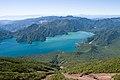 Lake Chuzenji 12.jpg