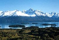 Parque Nacional do Lago Clark.jpg