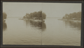 Lake George, from Robert N. Dennis collection of stereoscopic views.png