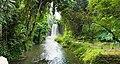 Lake Sebu unnamed waterfall.jpg