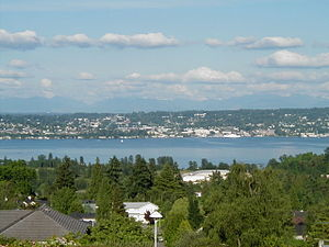 Lake Washington.JPG