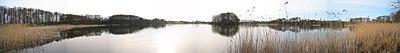 Lake de Gerswalde Haussee.jpg