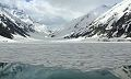Lake saif-ul-malook.jpg