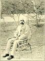 Lala Lajpat Rai 1908.jpg
