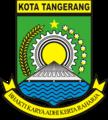 Lambang Kota Tangerang.png