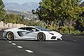 Lamborghini Aventador on HRE 501 Wheels (16175276247).jpg