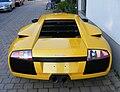 Lamborghini Murcielago back.jpg