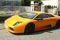 Lamborghini Murcielago orange lvl.jpg