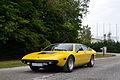 Lamborghini Urraco P111 - Flickr - Alexandre Prévot (4).jpg