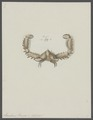 Lambrus prensor - - Print - Iconographia Zoologica - Special Collections University of Amsterdam - UBAINV0274 095 04 0017.tif