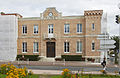 Lamotte-Beuvron town hall B.jpg