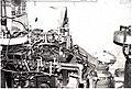 Lampenfabriek Duchateau-BARYAM - 346999 - onroerenderfgoed.jpg