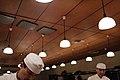 Lamps (8150594872).jpg
