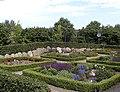 Lamstedt kreutergarten 01 (RaBoe).jpg