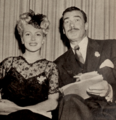 Lana Turner and Walter Pidgeon.png