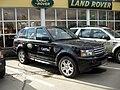 Land Rover (2).jpg