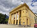 Landestheater (7723736708).jpg