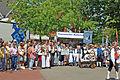 Landestrachtenfest S.H. 2009 79.jpg