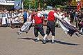 Landestrachtenfest S.H. 2009 84.jpg