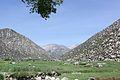Landscape between Jalalabad and Dari Noor 2.jpg
