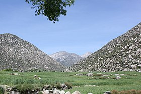 Landscape between Jalalabad and Dari Noor 2.jpg