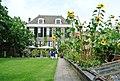 Lange Nieuwstraat, Utrecht, Netherlands - panoramio (9).jpg