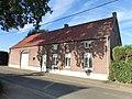 Langevelde 73 - 255081 - onroerenderfgoed.jpg