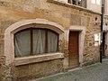 Langres-Maison gothique (1).jpg