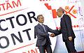 Lansarea candidaturii lui Victor Ponta la alegerile prezidentiale din 2014 - 20.09 (21) (15202789599).jpg