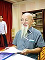 Lao Mong Hay 3.jpg