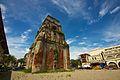 Laoag Church.jpg