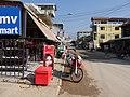 LaosVangVieng003 (46669055634).jpg