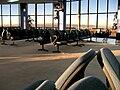 Lapaz airport.jpg