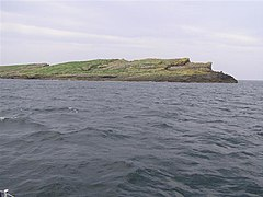 Large Skerries - geograph.org.uk - 896624.jpg