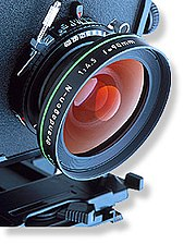 عکاسی - ویکیپدیا، دانشنامهٔ آزادعکاسی