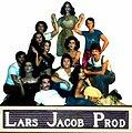 Lars Jacob Prod logo 1973.jpg