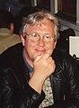 Lars Westin 1998.jpg