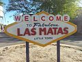 Las Matas Little Town.jpg