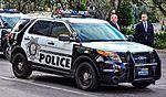 Las Vegas Metropolitan Police (24320144264).jpg