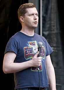 Lasse Rimmer - Wikipedia