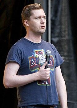 15a1562a Lasse Rimmer - Wikipedia, den frie encyklopædi