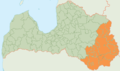 Latgales regions.png