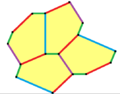 Lattice p6-type2.png