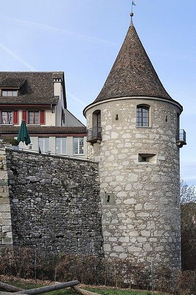 File:Laufen-Uhwiesen - Schloss 2013-01-31 15-11-37 (P7700) ShiftN.jpg