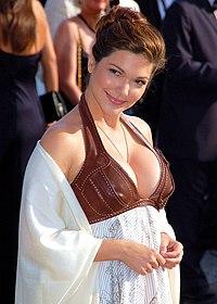 Laura Harring Cannes 2008.jpg