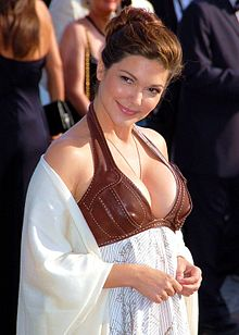 Laura Harring Cannes 2008.jpg